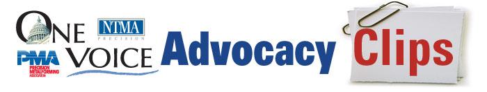 1 Voice Advocacy