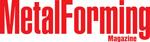 MetalForming Magazine