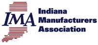 Indiana Manufacturers Association