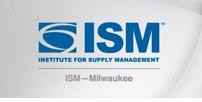 ISM Milwaukee