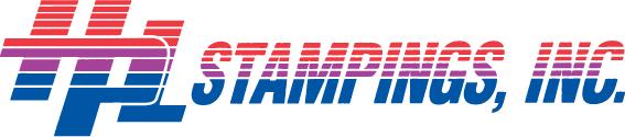 HPL Stampings, Inc