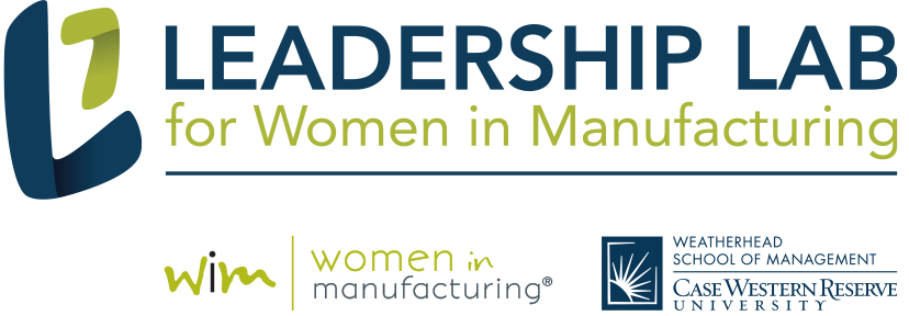 The Leadership Lab for Women in Manufacturing
