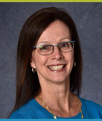 Dr. Kathryn Jablokow