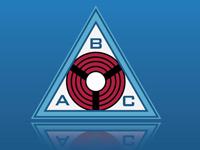 ABC Metals