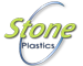 Stone Plastics and Manufacturing, Inc. Logo
