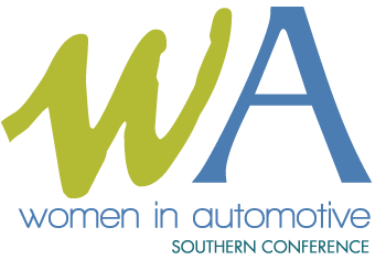 WiA Northern Conference: Women in Automotive Conference