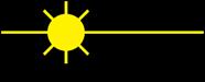 http://www.pma.org/public/pma_web_site/images/Solar.png