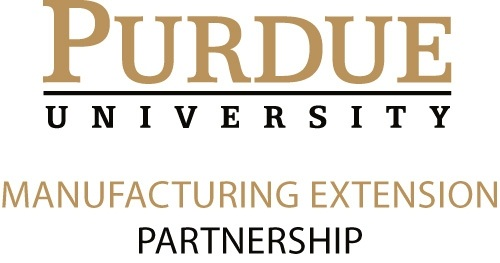 Purdue University Manufacturing Extension Partnership
