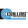 https://www.pma.org/CAMPAIGN/2districts/wmich/2018/suppliers-night/dallas-industries-logo.jpg