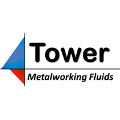 https://www.pma.org/CAMPAIGN/2districts/wmich/2018/suppliers-night/tower-metalworking-fluids-logo.jpg
