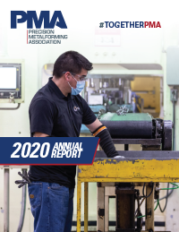 FY 2020 Annual Report