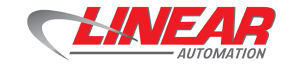 Linear-logo