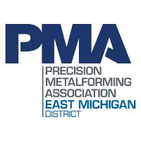 East-Michigan-Logo