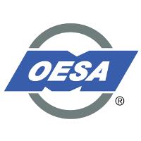OESA-logo