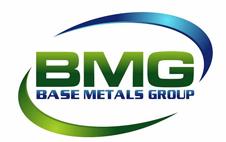 Base Metals Group