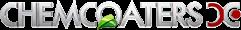 ChemCoaters, LLC