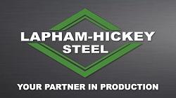 Lapham-Hickey