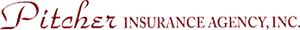 Pitcher Insurance