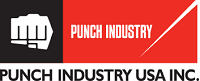 Punch Industry USA