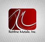 https://www.pma.org/public/chicago/images/Redline_Metals.png