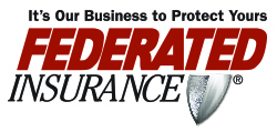 Ferated Insurance