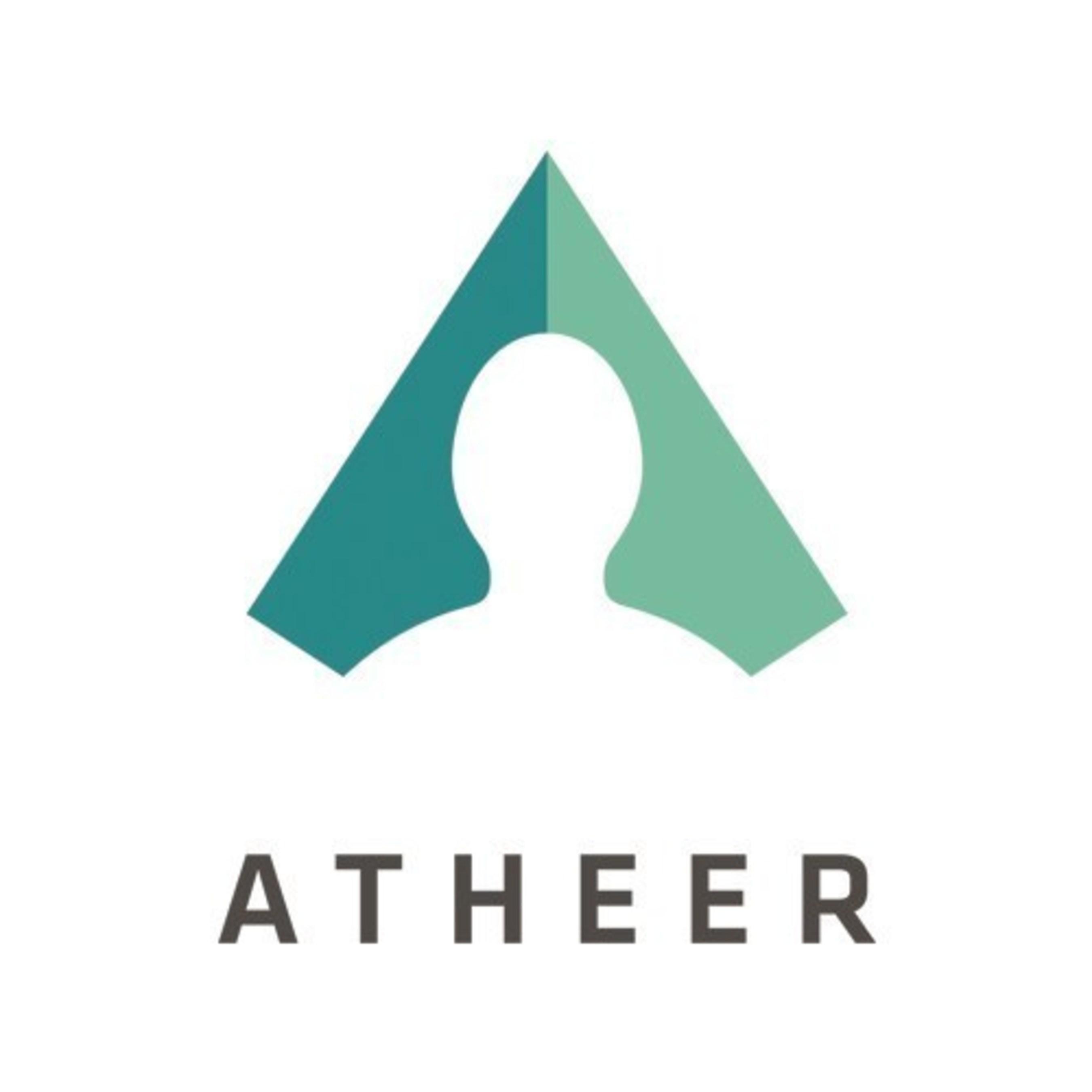 https://www.pma.org/public/new_york_new_jersey/images/Atheer-logo.jpg