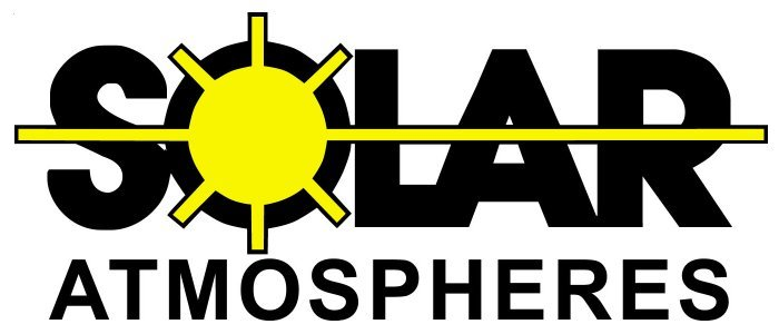 https://www.pma.org/public/new_york_new_jersey/images/Solar.jpg