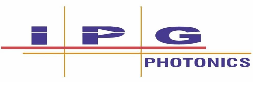 https://www.pma.org/public/new_york_new_jersey/images/ipg-photonics-corp.jpeg