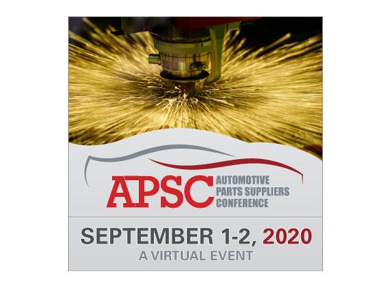 APSC 2020
