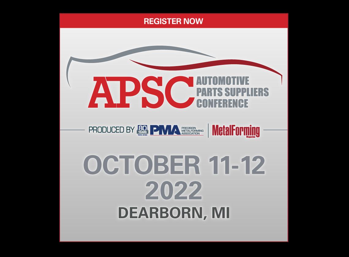 APSC 2021