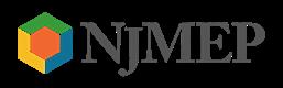 https://www.pma.org/public/pma_web_site/images/NJMEP.png