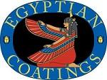 Egypt Coatings