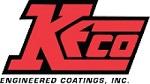 Keco Engineered Coatings