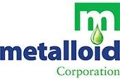 Metalloid Corp.