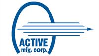 Active Mfg Co