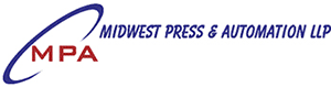 Midwest Press and Automation