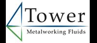 Tower Metalworking Fluids Logo
